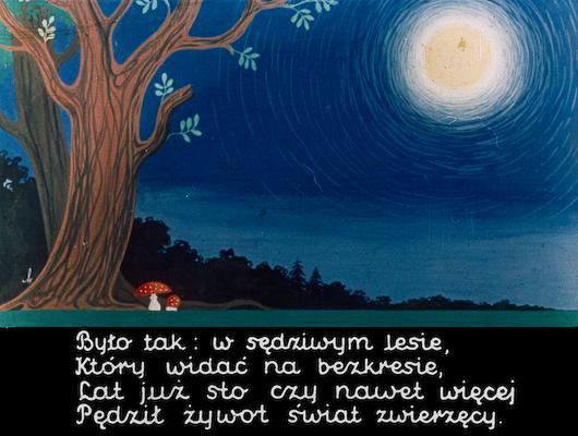 04_opowiedzial_dzieciol_sowie