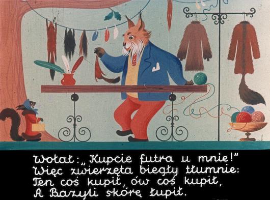 09_opowiedzial_dzieciol_sowie