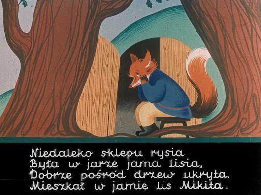 10_opowiedzial_dzieciol_sowie