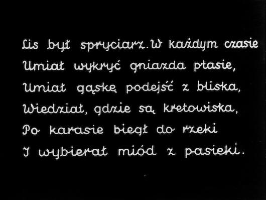 11_opowiedzial_dzieciol_sowie