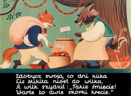 12_opowiedzial_dzieciol_sowie