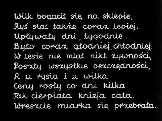 14_opowiedzial_dzieciol_sowie