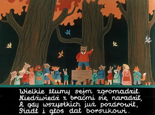 17_opowiedzial_dzieciol_sowie
