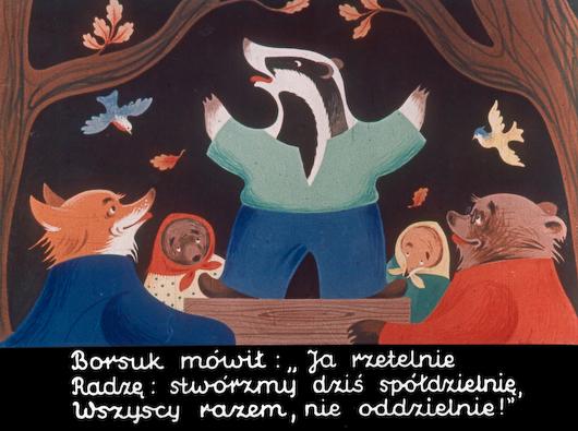 18_opowiedzial_dzieciol_sowie