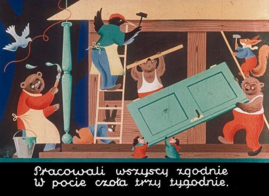 23_opowiedzial_dzieciol_sowie