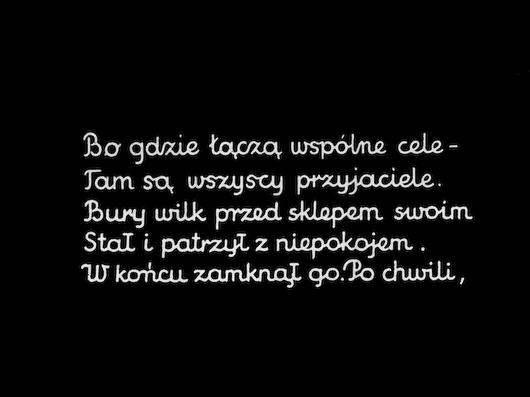 26_opowiedzial_dzieciol_sowie