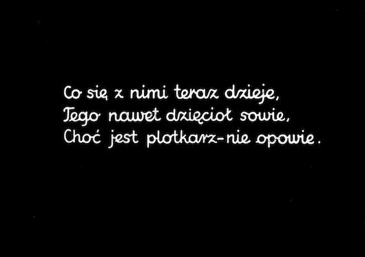 28_opowiedzial_dzieciol_sowie