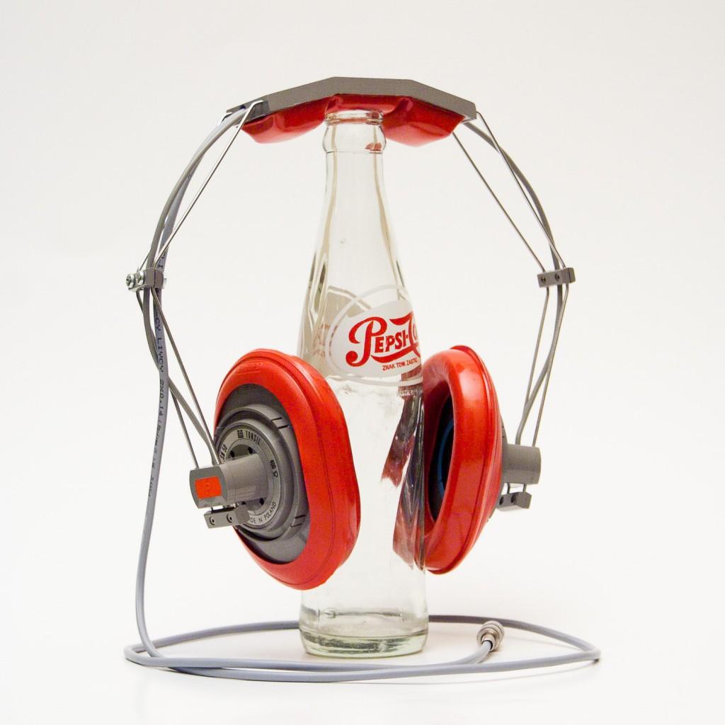 czerwony-tonsil-027