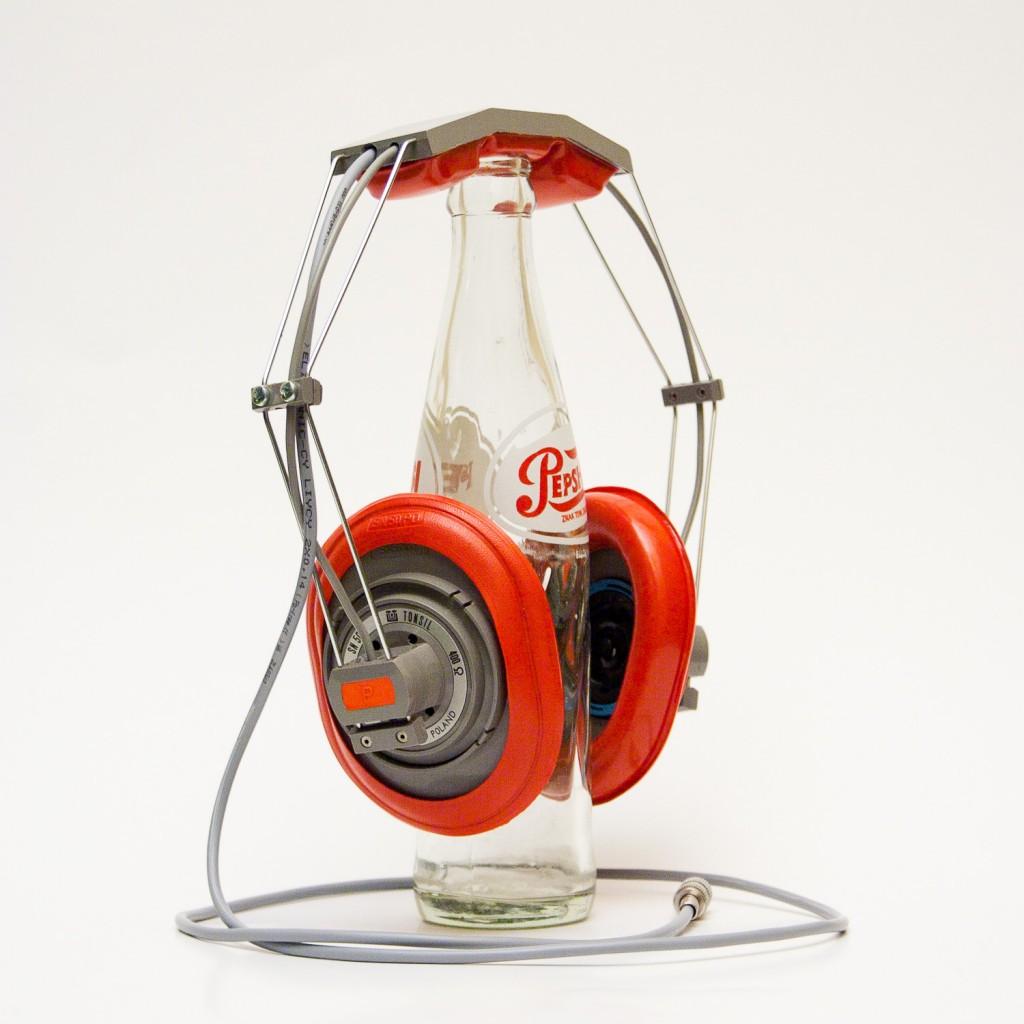 czerwony-tonsil-028