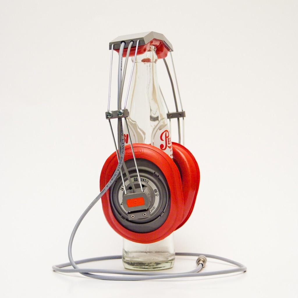 czerwony-tonsil-029