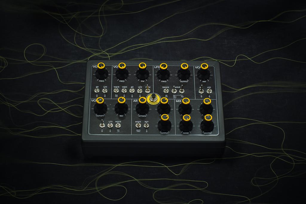 soundlab_-149