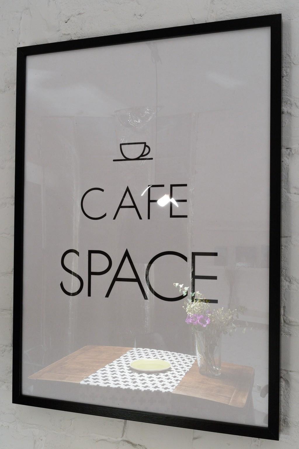 cafe0